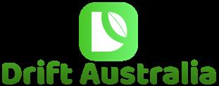 Drift Australia